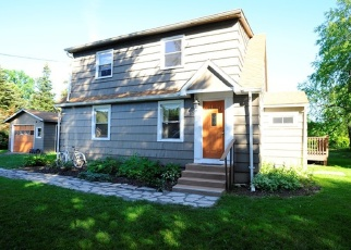Foreclosed Home en VETERAN HILL RD, Horseheads, NY - 14845