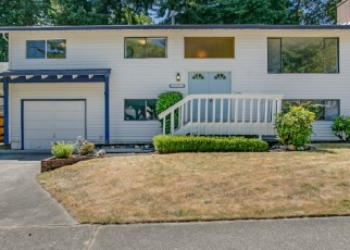 Foreclosed Home en 131ST AVE SE, Renton, WA - 98058