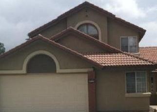 Foreclosure Home in Fontana, CA, 92336,  CROCKER CT ID: P1060321