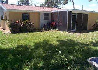 Foreclosed Home en 32ND ST, Sarasota, FL - 34234