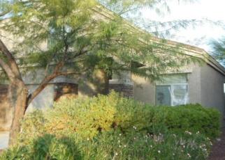 Foreclosed Home en W ELECTRA LN, Sun City, AZ - 85373