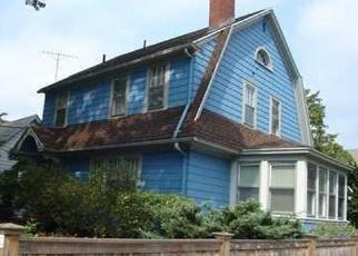 Casa en ejecución hipotecaria in New Haven, CT, 06515,  FOUNTAIN ST ID: P1060387