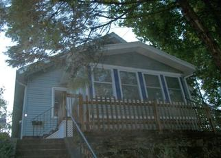 Foreclosed Home en KIMBALL DR, New Britain, CT - 06051