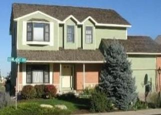 Foreclosed Home en SUNLIGHT DR, Longmont, CO - 80504