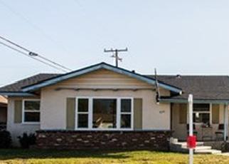 Foreclosed Home en HARVARD PL, Rancho Cucamonga, CA - 91730