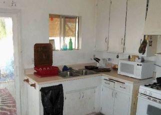 Foreclosed Home en PERRIS BLVD, Moreno Valley, CA - 92557
