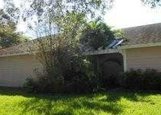 Foreclosed Home en SW 143RD AVE, Miami, FL - 33186