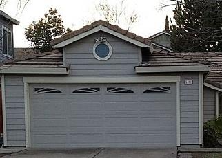Foreclosure Home in Antioch, CA, 94531,  MORGAN WAY ID: P1060587