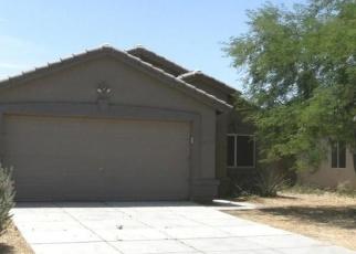 Casa en ejecución hipotecaria in Phoenix, AZ, 85043,  W SOUTHGATE AVE ID: P1060590