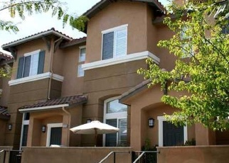 Foreclosed Home en OLSON DR, Fullerton, CA - 92833