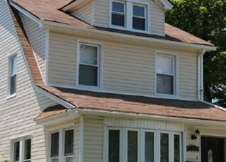 Casa en ejecución hipotecaria in Jamaica, NY, 11434,  175TH ST ID: P1060614