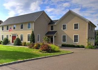 Foreclosed Home in MARGEMERE DR, Fairfield, CT - 06824