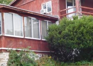 Foreclosed Home en ELM TREE RD, Bloomfield, NY - 14469