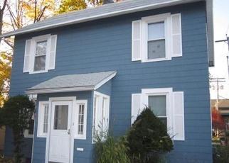 Casa en ejecución hipotecaria in Milford, CT, 06460,  DEPOT ST ID: P1060667