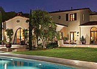 Foreclosed Home en ECHO GLN, Irvine, CA - 92603