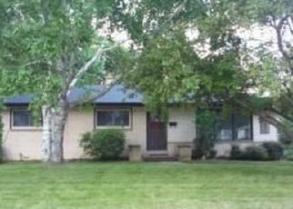 Casa en ejecución hipotecaria in Menomonee Falls, WI, 53051, W174N8914 CHRISTOPHER BLVD ID: P1060674