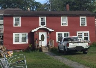 Foreclosed Home en HIGHWAY AVE, Congers, NY - 10920