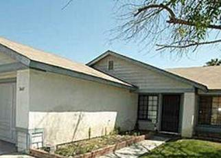 Foreclosure Home in San Diego, CA, 92114,  PETER PAN AVE ID: P1060715