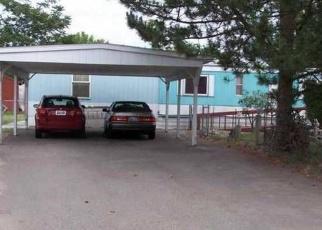 Foreclosure Home in Walla Walla county, WA ID: P1060723