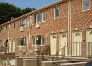 Casa en ejecución hipotecaria in Brooklyn, NY, 11203,  SCHENECTADY AVE ID: P1060759