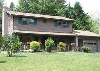 Foreclosed Home en COVENTRY RD N, East Syracuse, NY - 13057