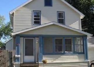 Foreclosed Home en BICKFORD AVE, Buffalo, NY - 14215