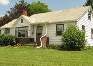Foreclosed Home en COUNTY ROAD 36, Guilford, NY - 13780