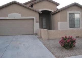 Foreclosed Home en E CALLE DE FLORES, Queen Creek, AZ - 85142