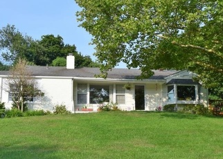 Foreclosure Home in Wilton, CT, 06897,  HEATHER LN ID: P1060869
