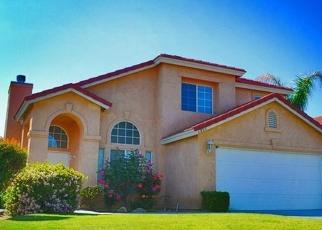 Foreclosed Home en WINDCHIME CT, Bakersfield, CA - 93313