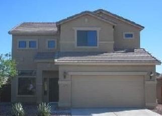 Foreclosed Home en W NANCY LN, Phoenix, AZ - 85041