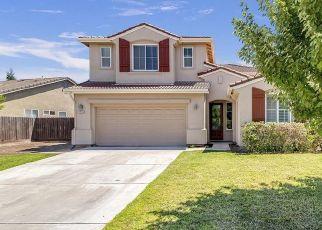 Foreclosed Home en SOLE VILLA LN, Manteca, CA - 95337
