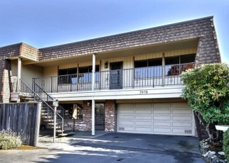 Foreclosed Home en 19TH ST W, Tacoma, WA - 98466