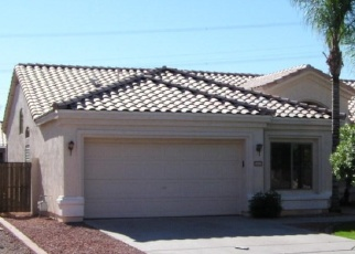 Foreclosed Home en E CAMPBELL AVE, Gilbert, AZ - 85234
