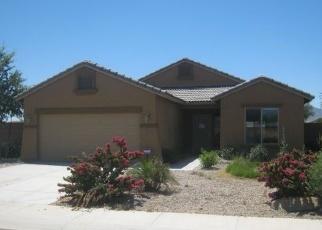 Casa en ejecución hipotecaria in Tolleson, AZ, 85353,  W WINSLOW AVE ID: P1061009