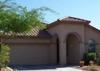 Foreclosed Home en W EAGLE RIDGE LN, Peoria, AZ - 85383