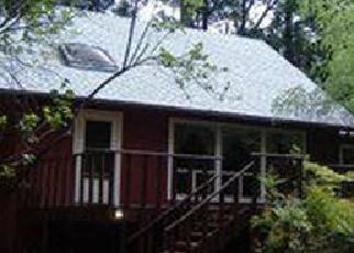 Foreclosed Home en ELMWOOD DR, Magalia, CA - 95954