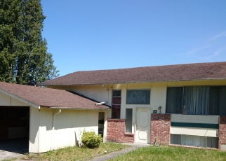 Foreclosed Home en BEACON AVE S, Seattle, WA - 98118