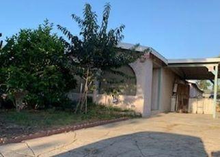 Foreclosed Home en N LAUREL ST, Santa Ana, CA - 92703