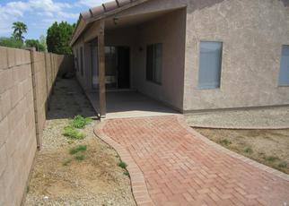 Casa en ejecución hipotecaria in Phoenix, AZ, 85043,  S 65TH DR ID: P1061155