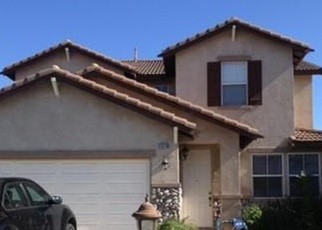Foreclosure Home in Fontana, CA, 92336,  EDELWEISS LN ID: P1061158
