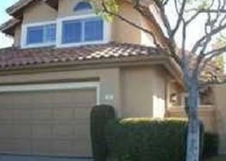 Foreclosed Home en VIA CANDELARIA, Trabuco Canyon, CA - 92679