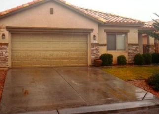 Foreclosure Home in Las Vegas, NV, 89131,  MAPLE MEADOW ST ID: P1061178