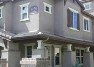 Foreclosed Home en POLK ST, Riverside, CA - 92505