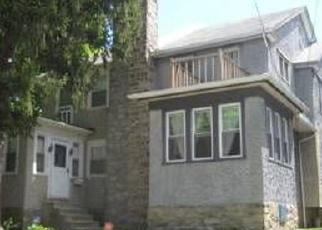 Casa en ejecución hipotecaria in Lansdowne, PA, 19050,  PEMBROKE AVE ID: P1061218