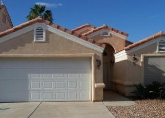 Foreclosed Home en PAWNEE DR, Bullhead City, AZ - 86442