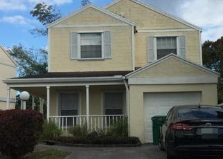 Foreclosed Home en SW 146TH LN, Miami, FL - 33186