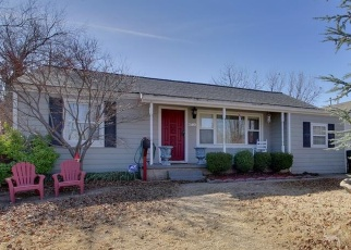 Foreclosure Home in Oklahoma City, OK, 73115,  SE 26TH ST ID: P1061259