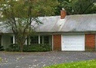 Foreclosed Home in PRAIRIE ST, Aurora, IL - 60506