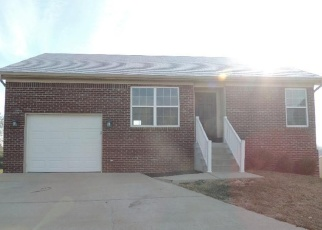Foreclosure Home in Georgetown, KY, 40324,  CLEARWATER CT ID: P1061467